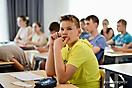 Летняя физико-математическая школа 2015 год