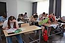 Летняя физико-математическая школа 2015 год_2
